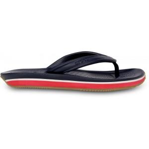 schoenen slippers strandmode voor kinderen van crocs. Black Bedroom Furniture Sets. Home Design Ideas